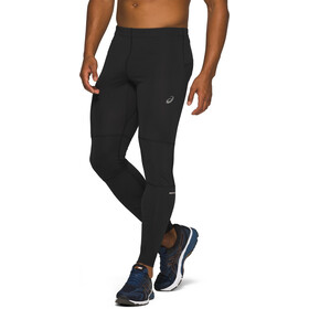 asics Race Tights Men performance black